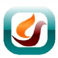 FireBird浏览器app手机版官方下载 V3.1.2