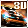 爆烈飞车游戏官方安卓版 v1.0