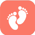 育儿坊app下载手机版 v1.0.0