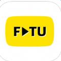 发图官网app下载手机版 v1.0