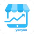 渠道行销app手机版下载 v1.7.1