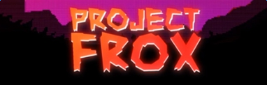Project Frox
