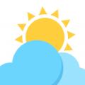 15日天气预报查询app手机版下载 v2.6
