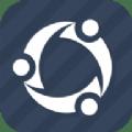 点融网贷款官方app下载手机版 v1.0