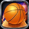 狂野篮球2官网版