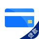 月光蓝卡app手机版下载 v1.1.0