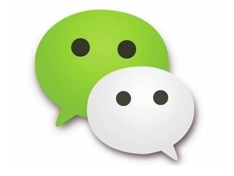 微信公众号个人号怎么迁移到组织号?微信公众号迁移介绍[图]