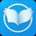 中文书城vip账号app手机版下载 v5.8.0