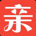大亲家app手机版下载 v1.6.6