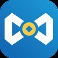 芝麻小金贷款app官方下载安装 v1.0