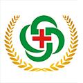 金英杰官网版app