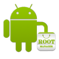 一键root权限获取下载软件app手机版 V3.1