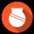 陶罐便签app手机版下载 V0.6.4
