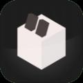 梦门无限金币中文破解版(DROOM) v1.0