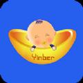 银宝宝钱包app官方下载安装软件 v1.0.0