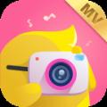 花椒相机app免费下载安装 v2.7.0