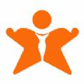 健身家族手机版app官方下载 v1.0.8