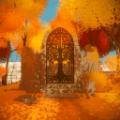 见证者官方iOS手机游戏(The Witness)(含数据包) v62