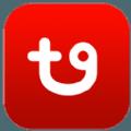 淘股王炒股票软件app下载手机版 v3.3.01