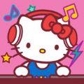 Hello Kitty音乐派对安卓游戏下载 v1.0.0