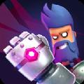 骑士之怒无限金币中文破解版(Knights Rage 含数据包) v1.0.2