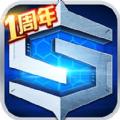 时空召唤qq版最新手游下载 v3.5.5