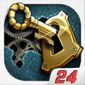 逃脱秀1001个密室24游戏手机版下载 v1.0