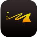 马上上马官方app软件下载 v1.0.0