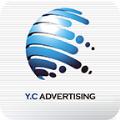 优创广告app手机版官方下载 V1.0