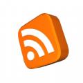 WiFi随身无线网app手机版官方下载 V3.7.7