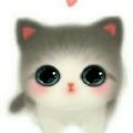 欣莉影视网app