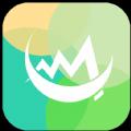 集团管家app客户端下载安装 v1.1.7