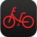 黑拜单车官方版