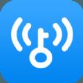 wifi万能钥匙4.1.99最新版本下载