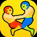 发泄拳击摔跤游戏IOS版下载 v8.1.3