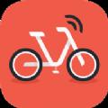 摩拜单车寻车铃安卓版app下载 v7.0.1