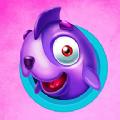 儿童学习涂色手机版app免费下载 v1.2.0