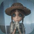 网易第五人格手机游戏官方网站 v1.5.4