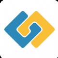 聚合在线教育直播视频官网app下载 v1.2.1