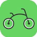 膜拜自行车