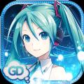 舞动心愿游戏官方网站正版 v1.3