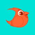 聊天时间最新手机版app免费下载 v1.0.2