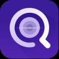 360透视镜app下载手机版 v1.1.2.1005
