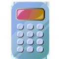 多功能计算器手机版app免费下载安装 v1.1.80