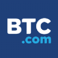 btc浏览器官网app下载 v1.36.4