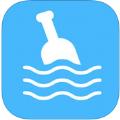恋爱漂流瓶官网app下载手机版 v1.0