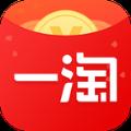 一淘app下载 v7.7.4