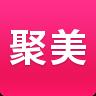 聚美颜值贷官方版app下载安装 v1.0