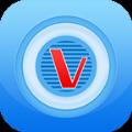 微际智能app官方版下载 v1.6.23