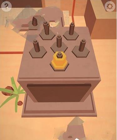 Faraway Puzzle Escape第三关攻略 遥远寻踪谜题逃脱第三关攻略[多图]